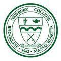 Newbury College – 167251 logo