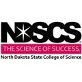 North Dakota State College of Science – 200305 logo