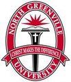 North Greenville University – 218441 logo