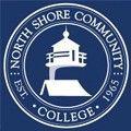 North Shore Community College – 167312 logo