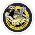 Northeastern Oklahoma A&M College – 207290 logo