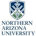 Northern Arizona University – 105330 logo