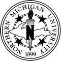 Northern Michigan University – 171456 logo
