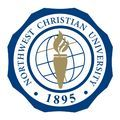 Northwest Christian University – 209409 logo