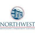 Northwest Mississippi Community College – 176178 logo