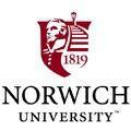 Norwich University – 230995 logo