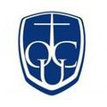 Oakland City University – 152099 logo