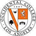 Occidental College – 120254 logo