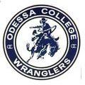 Odessa College – 227304 logo