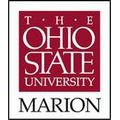 Ohio State University-Marion Campus – 204699 logo