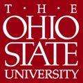 Ohio State University-Main Campus – 204796 logo