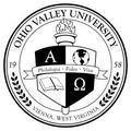 Ohio Valley University – 237640 logo