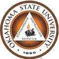 Oklahoma State University-Main Campus – 207388 logo
