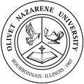 Olivet Nazarene University – 147828 logo