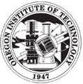 Oregon Institute of Technology – 209506 logo