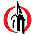 Otterbein University – 204936 logo