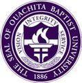 Ouachita Baptist University – 107512 logo