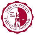 Park University – 178721 logo