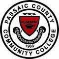 Passaic County Community College – 186034 logo