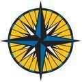 Patrick Henry Community College – 233019 logo
