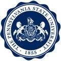 Pennsylvania State University-Penn State Abington – 214801 logo