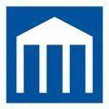 Pitt Community College – 199333 logo