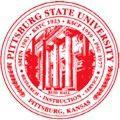 Pittsburg State University – 155681 logo