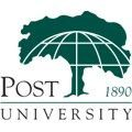 Post University – 130183 logo