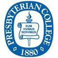 Presbyterian College – 218539 logo