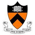Princeton University – 186131 logo