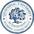 Quinnipiac University – 130226 logo