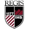 Regis University – 127918 logo