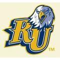 Reinhardt University – 140872 logo