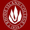 Rhode Island College – 217420 logo