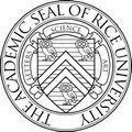 Rice University – 227757 logo