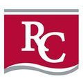 Ridgewater College – 175236 logo
