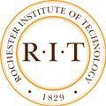 Rochester Institute of Technology – 195003 logo