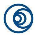 Rock Valley College – 148380 logo
