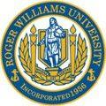 Roger Williams University – 217518 logo