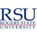 Rogers State University – 207661 logo