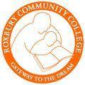 Roxbury Community College – 167631 logo