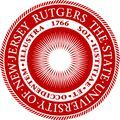 Rutgers University-Camden – 186371 logo