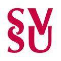 Saginaw Valley State University – 172051 logo