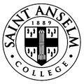 Saint Anselm College – 183239 logo