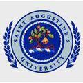 Saint Augustine's University – 199582 logo