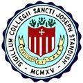 Saint Joseph's College of Maine – 161518 logo