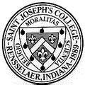 Saint Josephs College – 152363 logo