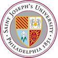 Saint Joseph's University – 215770 logo