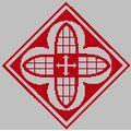 Saint Martin's University – 236452 logo
