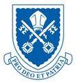 Saint Peter's University – 186432 logo